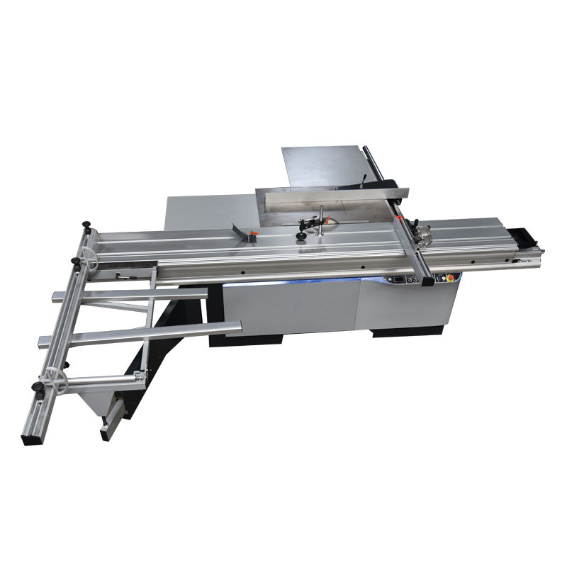 SMV8 3200mm Length 45 Degree Cutting High Precision Panel Saw