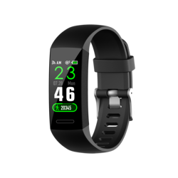 High Quality Fitness Watch Smart Bracelet Heart Rate Monitor Waterproof Smart Wristband For IOS Android VS Fitbit wristband