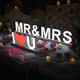 Table Decoration Led Light Abcmix LED DIY Plastic Light Table Party Wedding Hotel House Holiday Decoration Letters