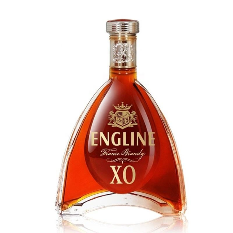 1000 ml Engline XO Brandy Premium Brandy Private Label Brandy