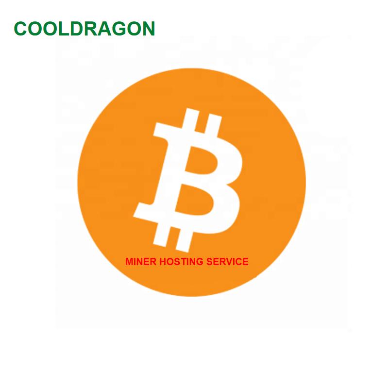 rivedi il profitto bitcoin)