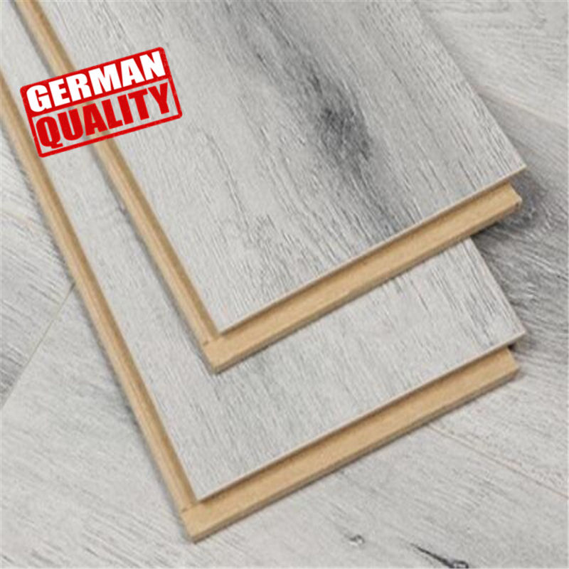 korea stock low cost 1215x195mm laminat flooring