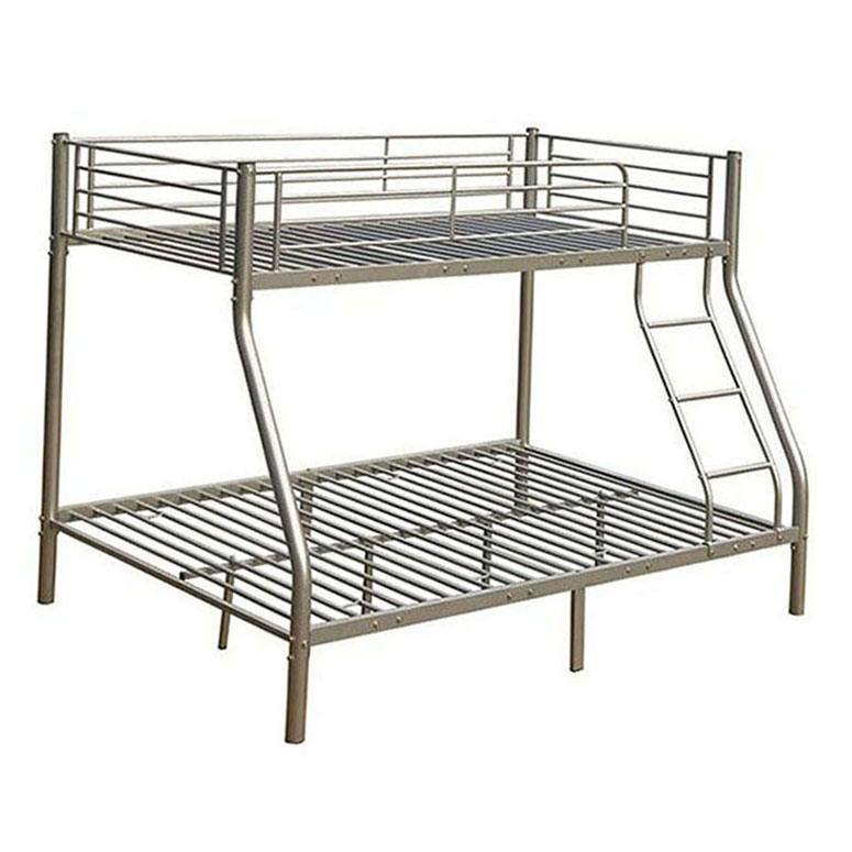 Bunk Beds For 10 Years Old Loft Bed With Cabinet Ship Bedroom Sets White Adults Diy Storage A Huge Girls Philippines