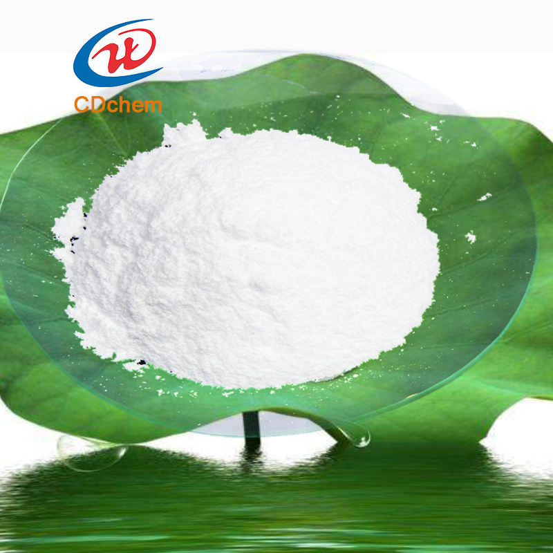 Super fine powder sodium tripolyphosphate manufacturers(100 mesh SHMP) are only used in the food industry