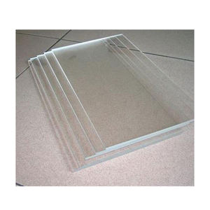 China pmma manufacture cast 3mm 2mm clear acrylic sheet/perspex/plexiglass factory