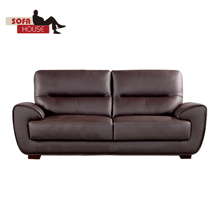 Leather sectional sofa set modern,couch living room sofa leather/sofa set designs