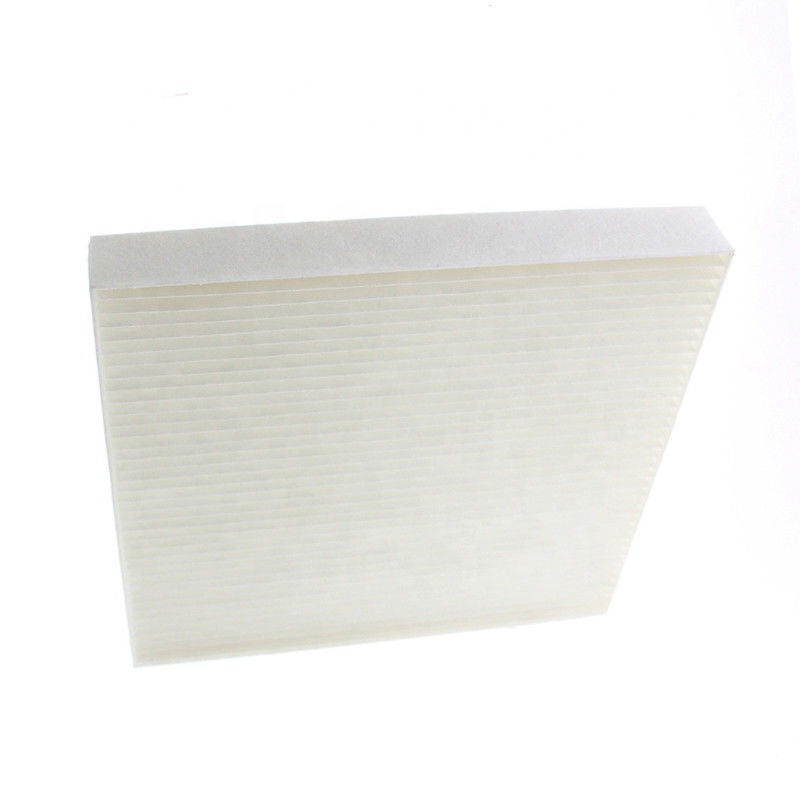 Factory price Auto parts Cabin Air Filter for Acura Honda 80292-SDA-407
