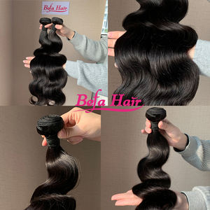 Top quality Full cuticle aligned 613 indian hair vendors that accept paypal,blonde indian virgin hair,raw virgin hair indian