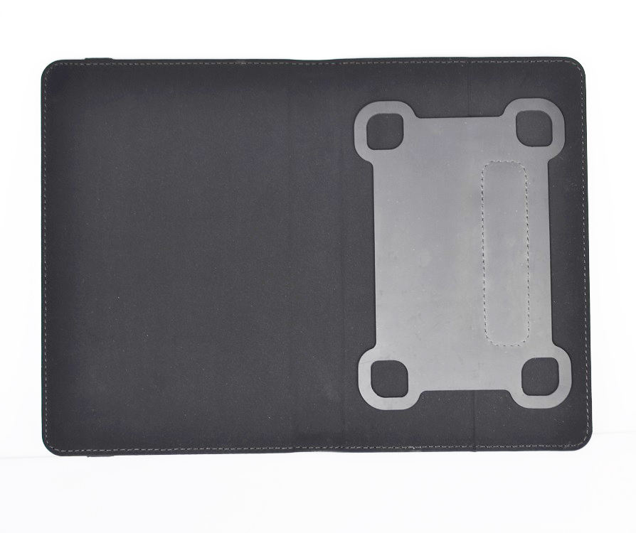 Wholesale protective Folio Leather Cover For Lenovo 7 inch 8 inch 9 inch 10 Inch Leather Case