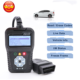 Other Auto vehicle Tools Machine universal Automotive Car OBD OBD2 Scanner Tool Connector Diagnostic Tools For all cars