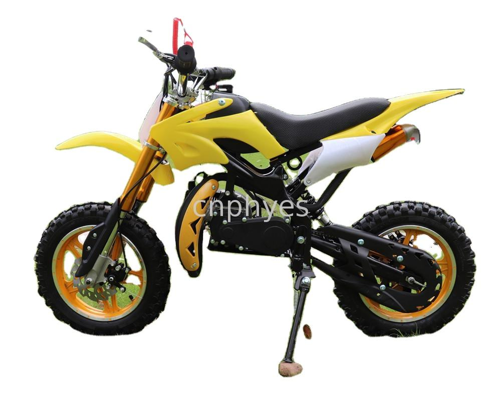 <span class=keywords><strong>Mini</strong></span> moto cross <span class=keywords><strong>49cc</strong></span> <span class=keywords><strong>de</strong></span> <span class=keywords><strong>bolsillo</strong></span> dirt bike a la venta barato