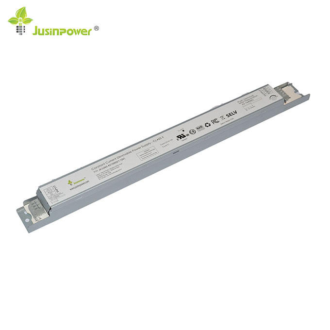 Hot Sale Professional Lower Price Flicker Free 0-10v 60W Dimmable Led Driver