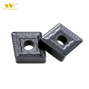 Tungsten Carbide Cutting Tools CNC Inserts CNMM High Quality Carbide Cutting Tool For Machine Tools
