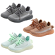 Comfortable fashion casual shoes kids sports shoes children sneakers