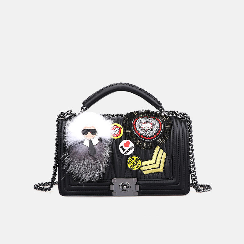 amazon top seller China wholesale designer handbags women famous bag 2020 women bags handbags