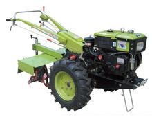 two wheel mini motor motocultor china cheap farm sifang12hp 15hp 18hp 20hp power tiller hand walking tractor