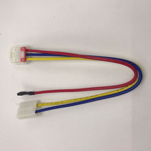 USB 2.0 Printer Cable USB A to B Male Data Cable
