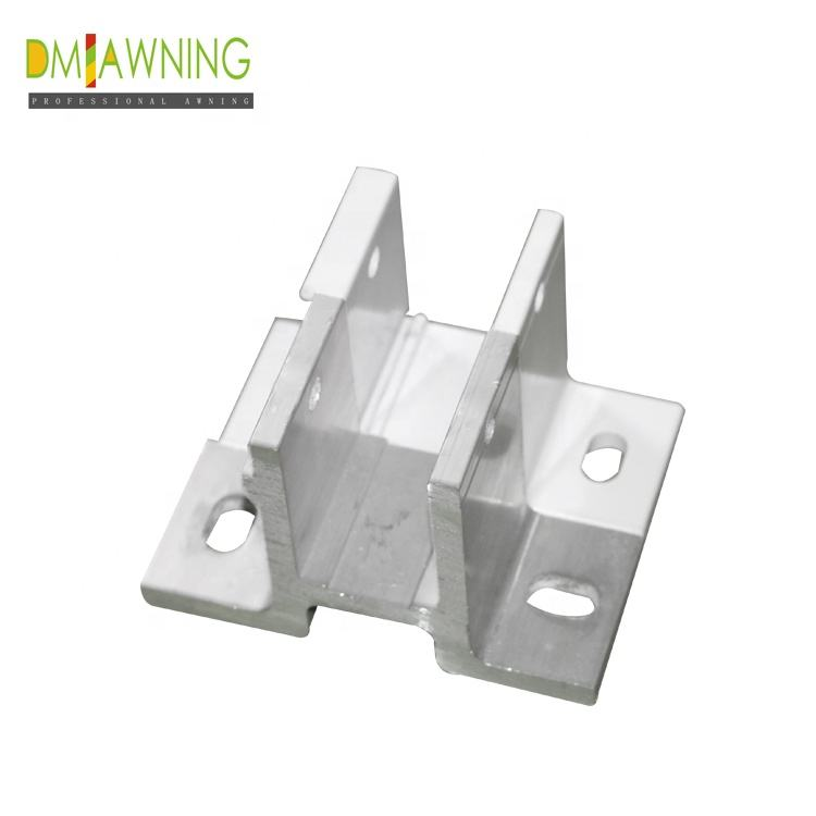 Wholesale Bracket Awning Parts,Awning Parts Manufacturing