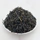 Darjeeling Black Tea Loose Tea Chinese New Spring Yunnan Dianhong Black Tea