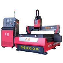 XJ 1325 mini cnc engraving router machine for acrylic cutting of stable and fast with lower noise when working
