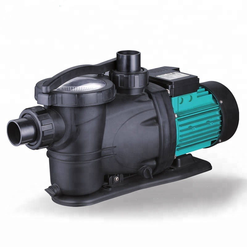 Submersible Water Pump Aquarium Fountain Air Fish Tank Pond Water Pump