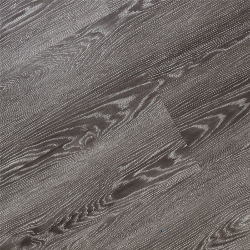 2020 New Design Plastic Flooring 3mm glue down dryback vinyl plank flooring