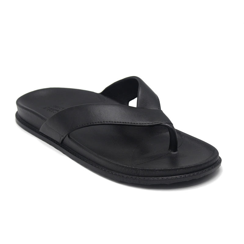 China Mens Leather Slipper China Mens Leather Slipper Manufacturers And Suppliers On Alibaba Com,Traditional Wedding Banner Design In Nigeria