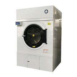 100kg Commercial Laundry Dryer price