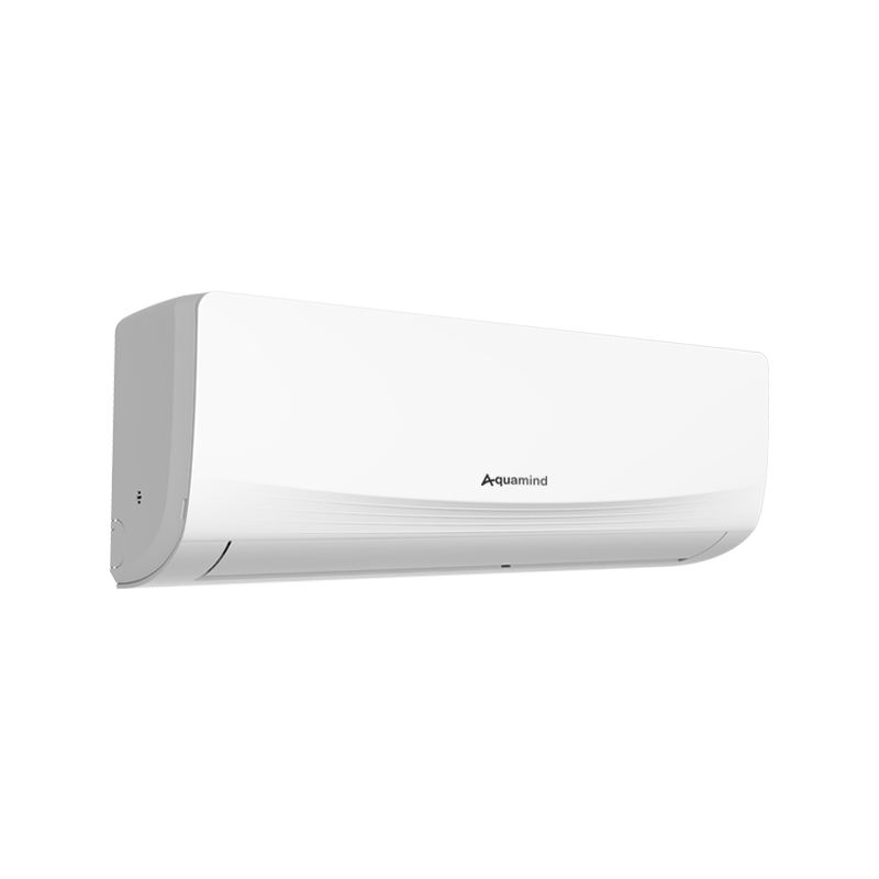 Ductless Mini 12000btu Split AirConditioners R410A Inverter Wall mounted air conditioners indoor unit