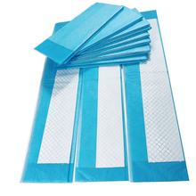 56*56cm Pet Sanitary Disposable Pet Urine  Pad  with Fragrance