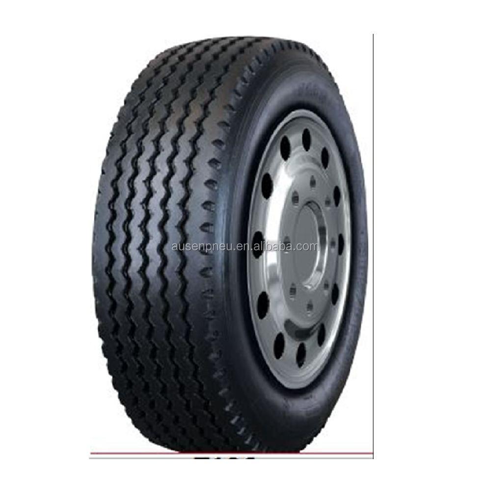 385 65 22.5 385/65r22.5 tires for trucks 385 65r22 5