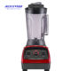 factory direct sale 4L PC jar heavy duty high power speed juice ice smoothie commercial blender