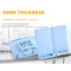 China Book Holders Books China Folding Book Holder Made In China Rehal Book Holders Wholesale Plastic Material Folding Multipurpose Stand For Books
