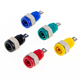CXSDDZ-Z402 high-end 4mm Banana Jack Socket Wire Connector