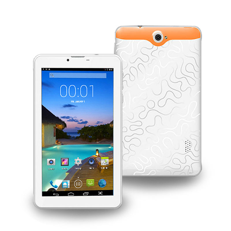 Shenzhen Oem Goedkope Tablet 7 Inch Quad Core Android A50 Super Smart Pad Tablet Pc Met Usb-poort