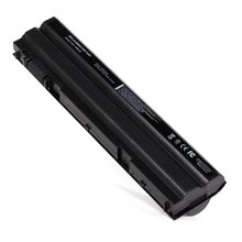 Replacement Laptop Battery For Dell Latitude E5420 E5520 E6420 E6520 Laptop Battery T54FJ T54F3 M5Y0X 312-1163 HCJWT 7FJ92