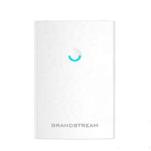 Grandstream High-Leistung Im Freien Lange-Palette Wi-Fi Access Point GWN7630LR