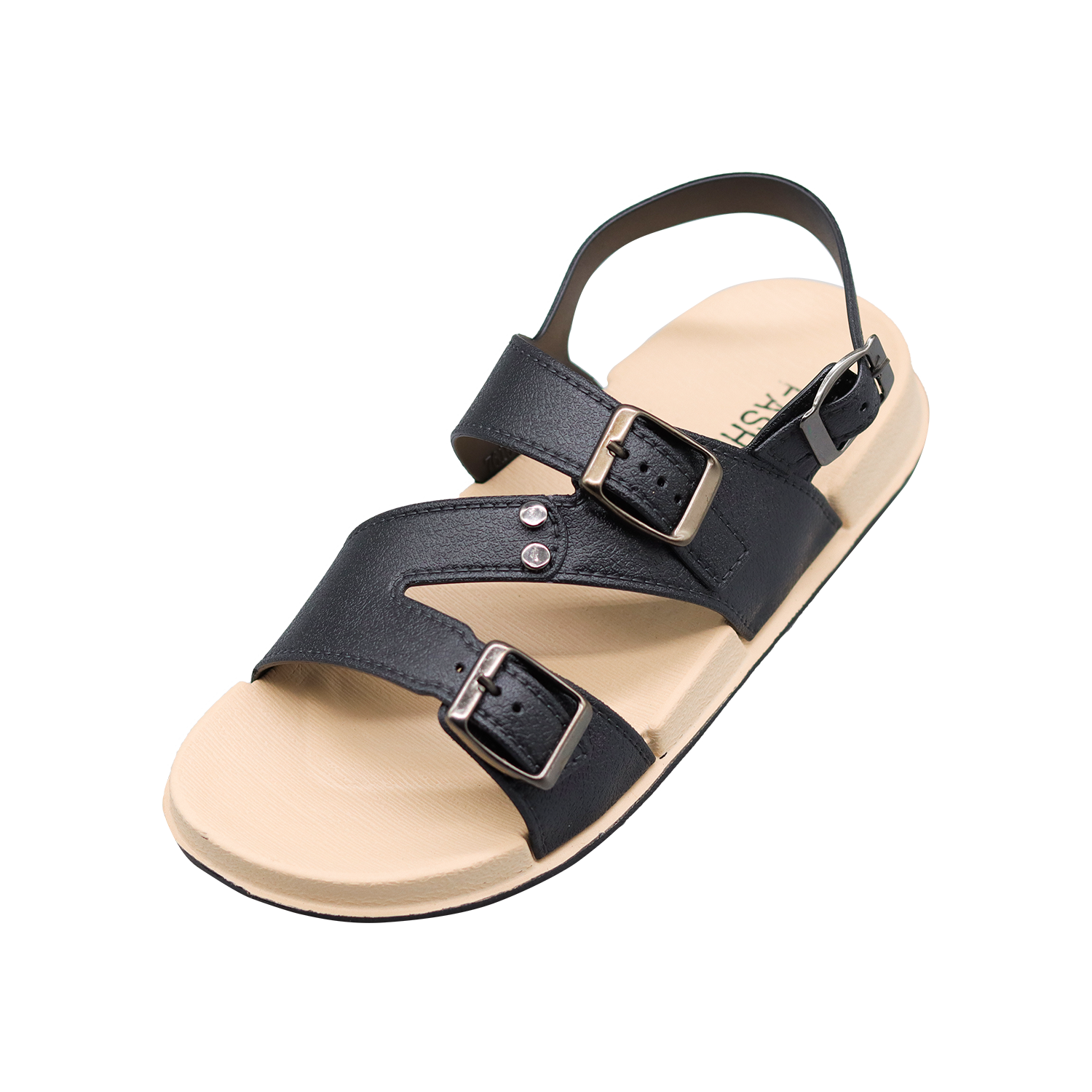 New style beach sandals for men and women
