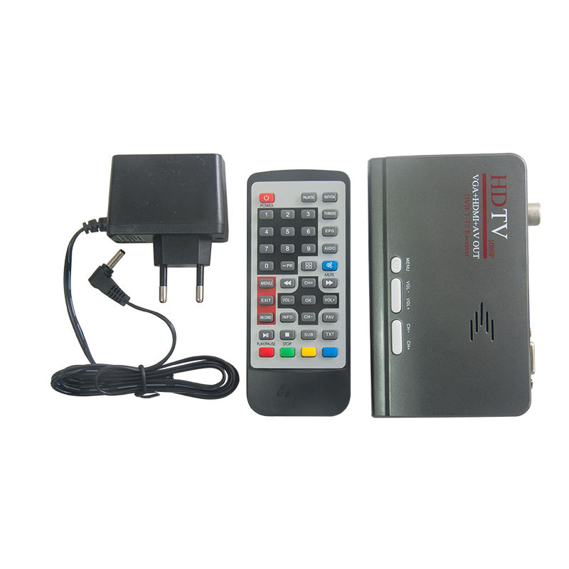 Watch 1080P HD TV <span class=keywords><strong>MPEG</strong></span> <span class=keywords><strong>4</strong></span> audio/<span class=keywords><strong>video</strong></span> decoder dvb-t/t2 transmitter multi channel tv-tuner stream tv box
