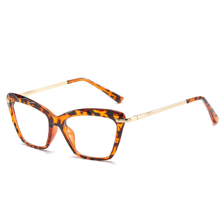 2020 trendy vintage transparent metall unisex <span class=keywords><strong>brillen</strong></span> rahmen optische <span class=keywords><strong>brillen</strong></span>