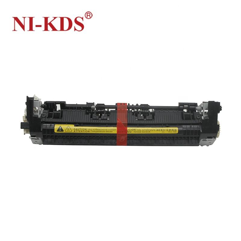 RM1-7734 RM1-7733 for hp M1130 M1210 1132 1136 1213 1216 1217 1218 1102 1108 Fuser paper delivery assembly Unit 110v 220v