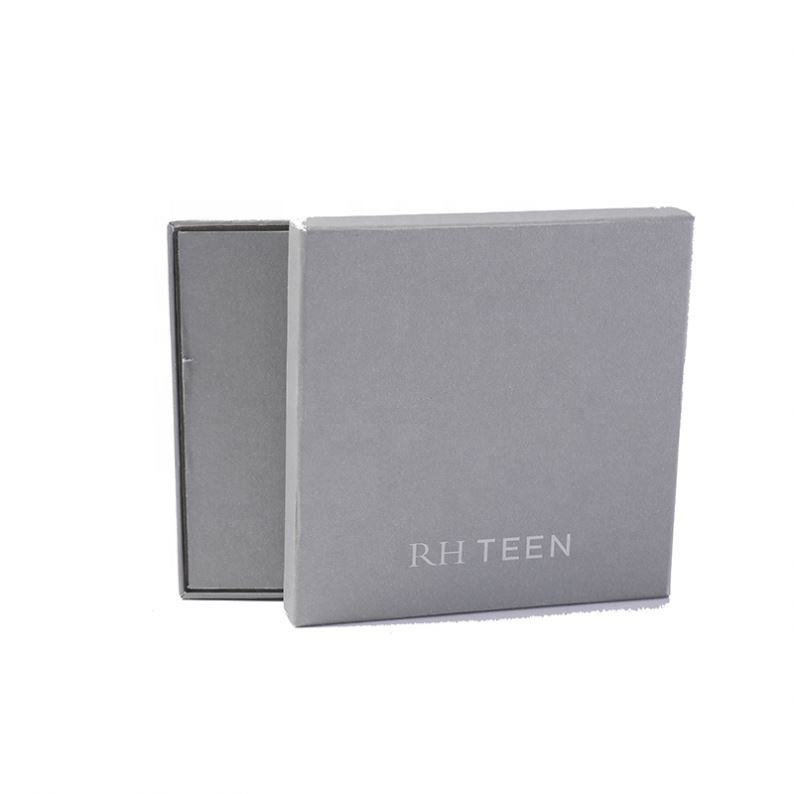 Wholesales Custom Printing Company Brand Logo Corrugated Kraft Soap Boxes Foldable Storage Paper Box for Courier Usage