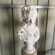 Sculptures Marble Marble Sculpture In Stock Famous Beautiful Woman Bust Sculptures Marble Bust Lady