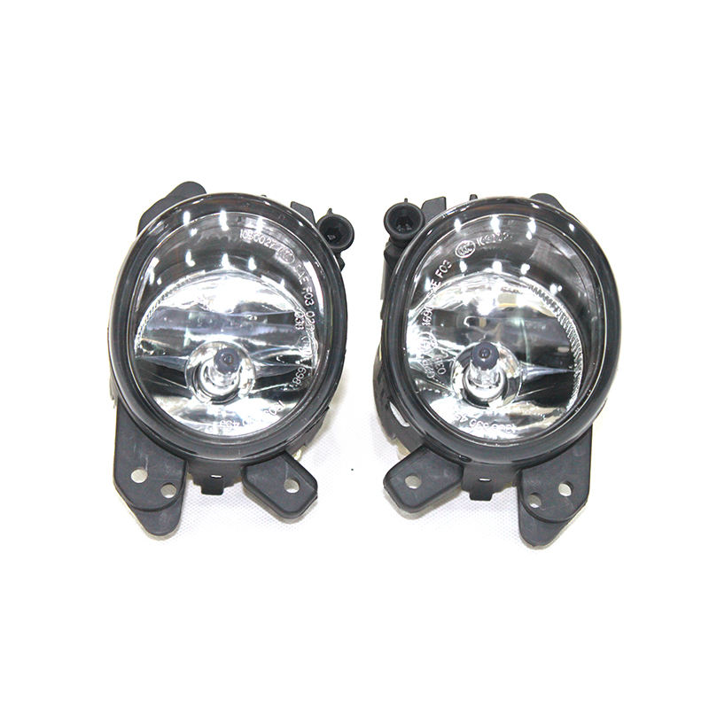 Front Fog lamp for Mercedes Benz W251 DRL