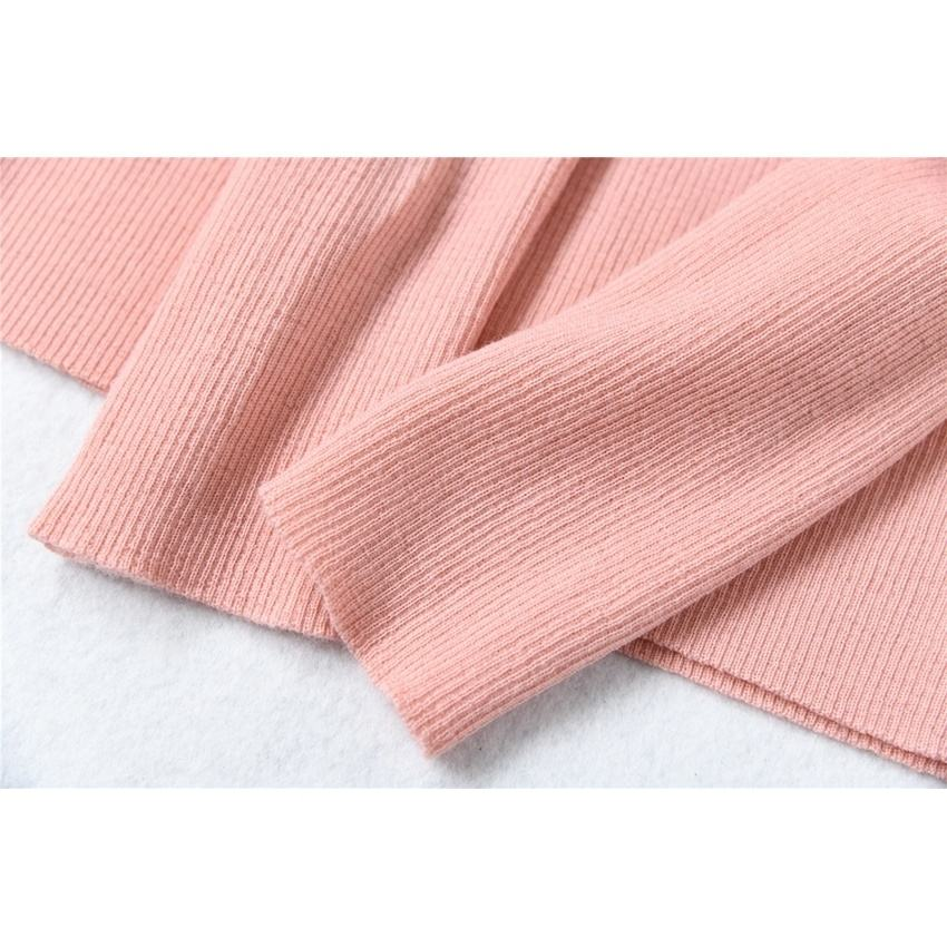 Wholesale Spring Winter Wool Sweater Women Long Sleeve Pullover Women Basic Sweaters Wool Jumpers Knit Tops Loose Styles