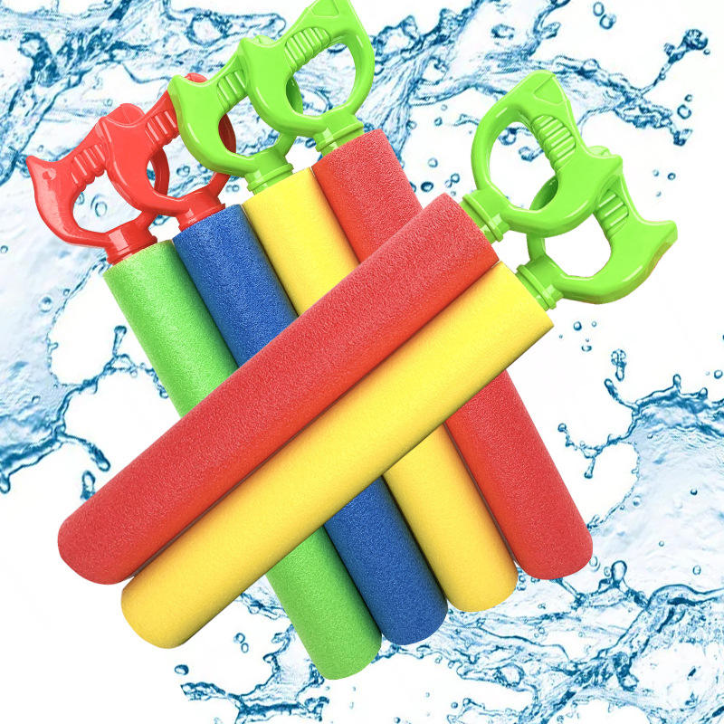 <span class=keywords><strong>Waterpistool</strong></span> Kids Zomer Eva Foam Squirt Strand Speelgoed Spuiten Pistool <span class=keywords><strong>Waterpistool</strong></span> Kinderen Outdoor Games Watergun