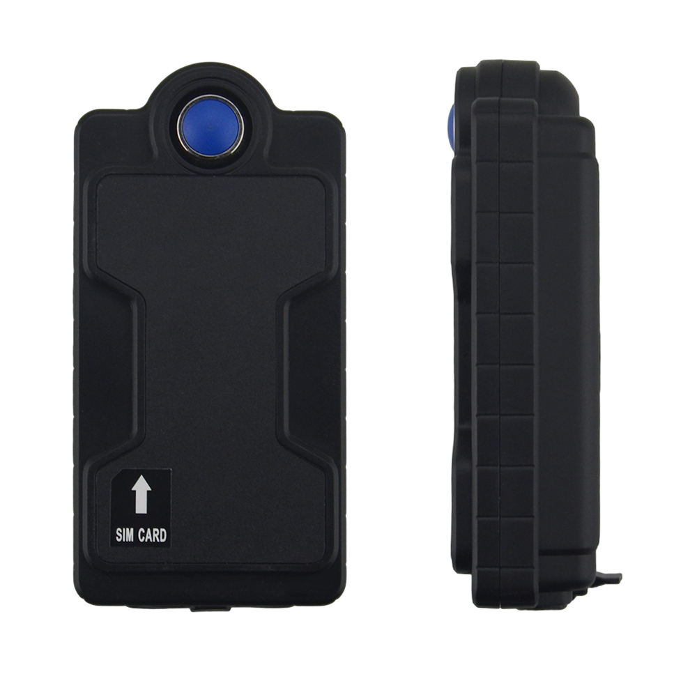 32G byte SD card Q805G Voice Activation IPX7 Drop-trigger Alarm 5000mAh 3G WCDMA GSM Voice Recorder for Police Detector
