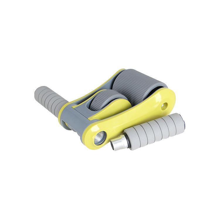Индивидуальные фитнес-оборудование для дома, <span class=keywords><strong>Ab</strong></span> Roller Crunch