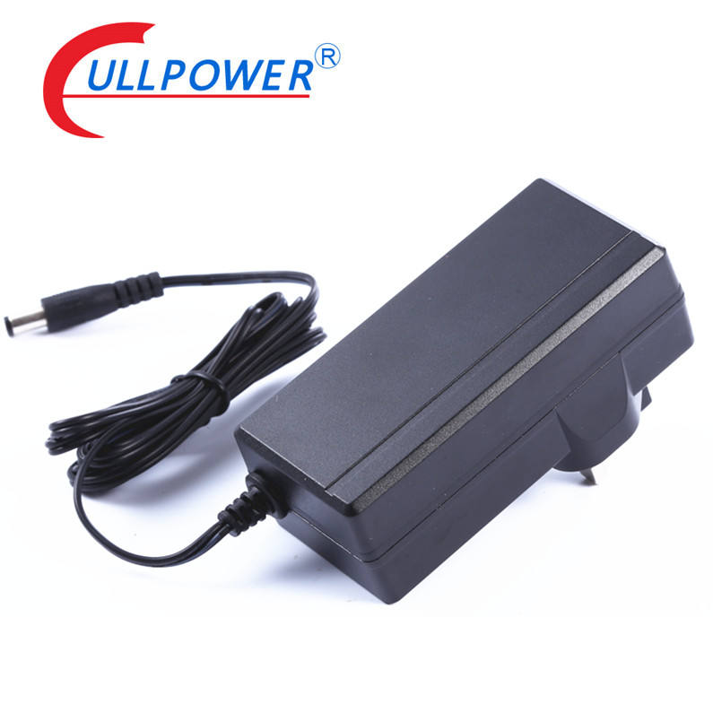 UL CE KC PSE SAA Approved 18V 2A 24V 1.5A 30V 36V 1A 12v3a 36W 12V 3A Switching AC DC Power Adapter