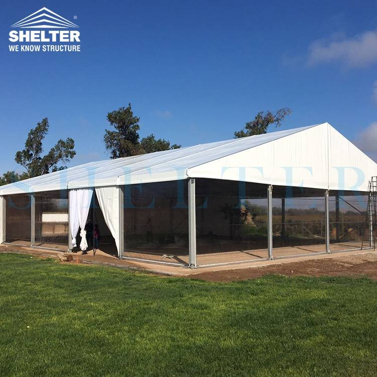 Used Church Tent for Sale Church Tents for Donation South Africa